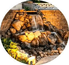 commercial-fountain-services