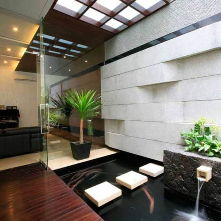 Water Feature Management For Corporate Complexes & Campuses